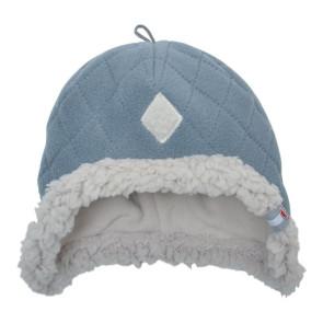 Lodger Fleece Hat Ocean