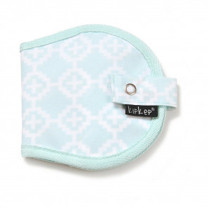 KipKep Napper Nursery Wallet  Roccy Mint