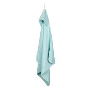 Koeka Baby Wrap Towel Antwerp