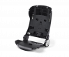 Bugaboo Bee⁵ Seat Frame (part)