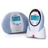 Alecto DBX-88 Full Eco DECT Baby Monitor