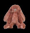 Happy Horse Rusty Rabbit Richie 38 cm
