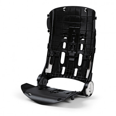 Bugaboo Bee³ Sitz Chassis (Teil)