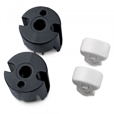 Bugaboo Cameleon³ Caster Wheel Lock (part)