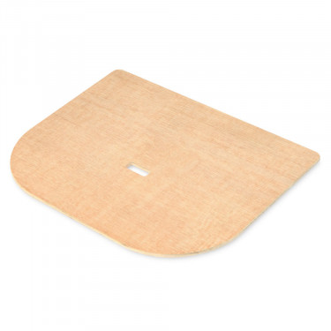 Bugaboo Cameleon³  Wooden Board for Seat (part)