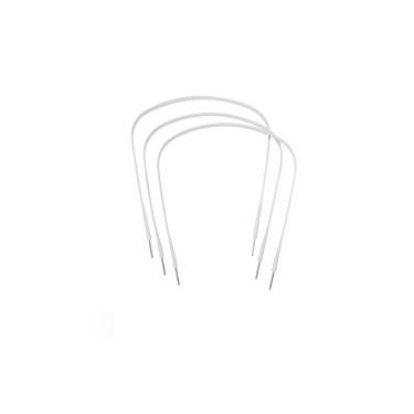 Bugaboo Donkey Sun Canopy Wires Set (3 pcs) (Teil)