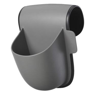 Maxi-Cosi Becherhalter Grau