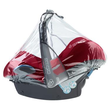 Maxi-Cosi Regenschutz (für CabrioFix, Pebble und Citi)