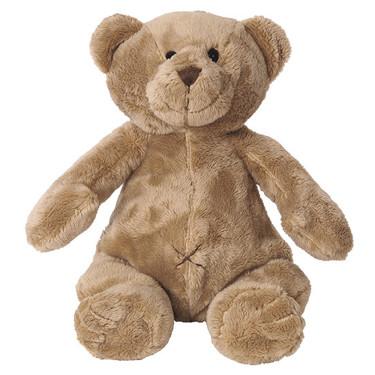 Happy Horse Bear Boris no. 3 (40 cm)