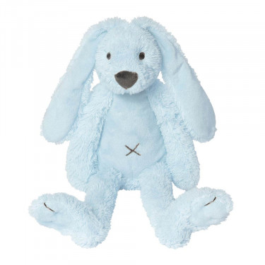 Happy Horse Blue Rabbit Richie Tiny (28 cm)
