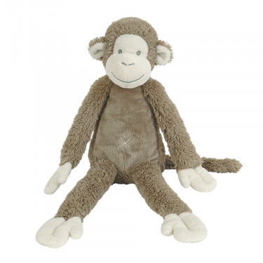 Happy Horse Clay Monkey Mickey no. 2 (43 cm)