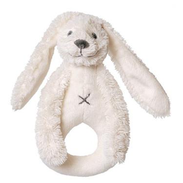Happy Horse Ivory Rabbit Richie Rassel (18 cm)