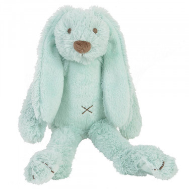 Happy Horse Lagoon Rabbit Richie (38 cm)