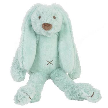 Happy Horse Lagoon Rabbit Richie Klein (28 cm)