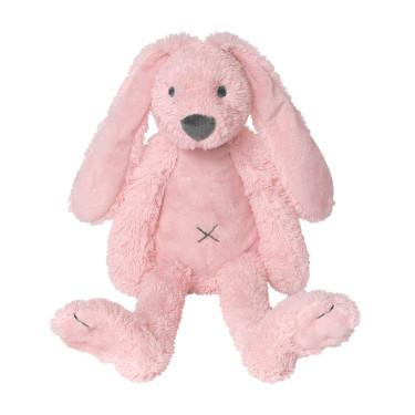 Happy Horse Pink Rabbit Richie (38 cm)