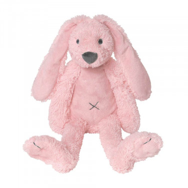 Happy Horse Pink Rabbit Richie Groß (58 cm)