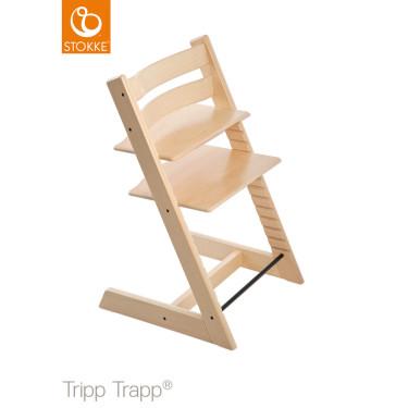 Stokke® Tripp Trapp® Hochstuhl