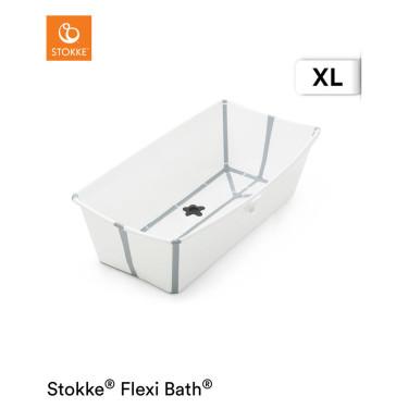 Stokke® Flexi Bath® X-Large