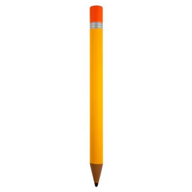 Arte Viva Corner Guard Luxus Bleistift