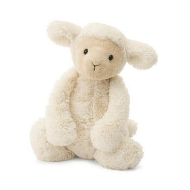 Jellycat Bashful Lamb (31 cm)
