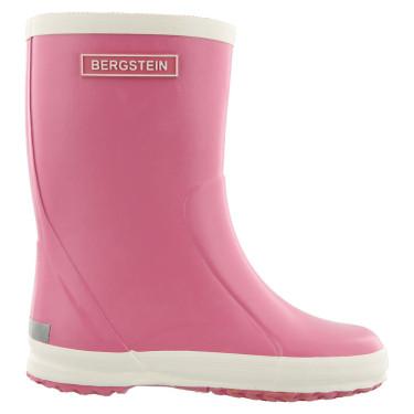 Bergstein Rainboots Pink