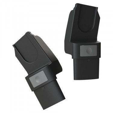 Joolz Day² / Day³ Car Seat Adapters