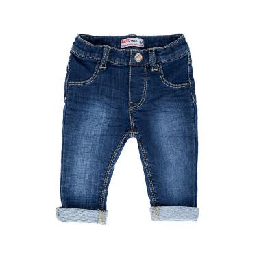 Feetje Denim Jogg Jeans Girls Light
