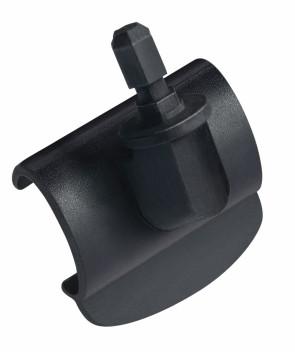 Maxi-Cosi Mura Parasolclip
