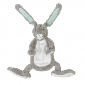 Happy Horse Grey Rabbit Twine Schmusetuch (20 cm)