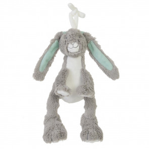 Happy Horse Grey Rabbit Twine no. 1 (22 cm)