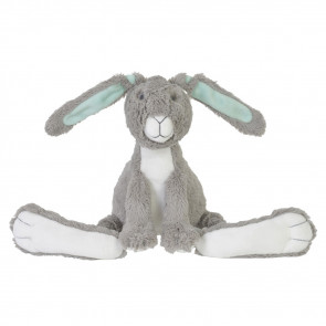 Happy Horse Grey Rabbit Twine no. 2 (31 cm)