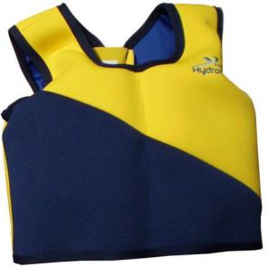 Hydrokids New Swim Trainer Jacket Size 1 (1-2 yrs) Boys