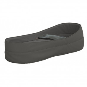 Quinny From-Birth Cocoon for Zapp Flex (Plus) Graphite