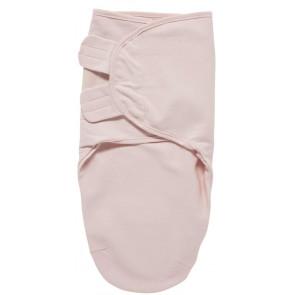 SwaddleMeyco Uni Light Pink 4-6 Months