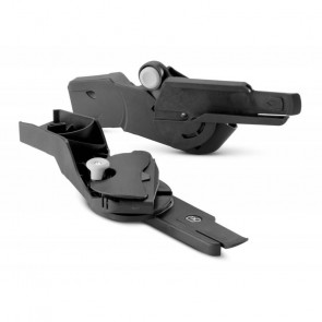 Maxi-Cosi Mura Plus Adapter-Set Modulo Clip