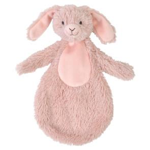 Happy Horse Rabbit Rosi Schmusetuch 25 cm
