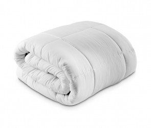 ABZ 4-Jahreszeiten Bettdecke 120x150cm