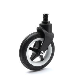 Bugaboo Comfort Wheeled Board Radeinheit Neuestes Modell