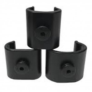 Bugaboo Cup Holder Adapter Set