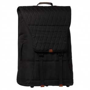 Joolz Traveller Transporttasche / Travel Bag