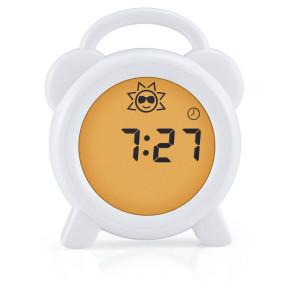 Alecto Sleep trainer-Night light-Alarm clock BC-100
