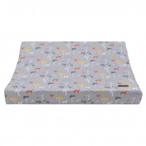 Baby's Only Changing Pad Cover