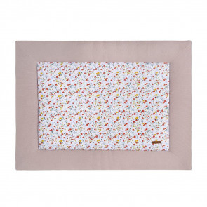 Baby's Only Playpen Mat 85 x 100 cm