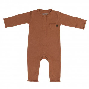Baby's Only Play Suit Melange 68