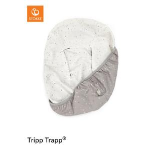 Stokke® Tripp Trapp® Newborn Cover