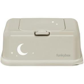 Funkybox Sand - Moon