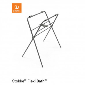 Stokke Flexi Bath® Stand