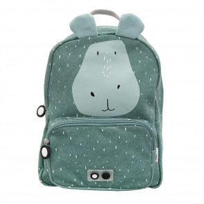 Trixie Mr. Hippo Backpack