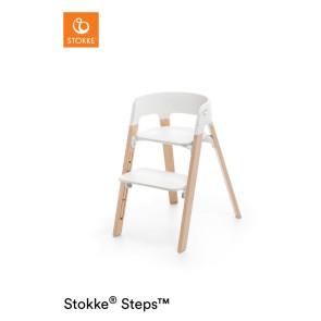 Stokke® Steps™ Hochstuhl