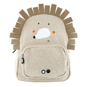 Trixie Mrs. Hedgehog Backpack